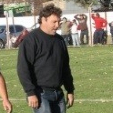BETO BORGES CONFIRMO QUE VILLAGRA Y VALDEZ JUGARAN EL CLASICO TRESLOMENSE