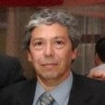 """""""EL FORTALECIMIENTO DE AMBOS PARTIDOS HACE MÁS FUERTE AL FRENTE"""""""