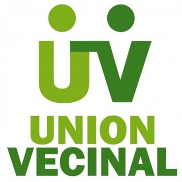 LA UNION VECINAL CELEBRO 10 AÑOS DE SU FUNDACION