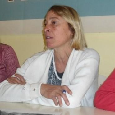 EL MIÉRCOLES, ELECCIONES EN SUTEBA