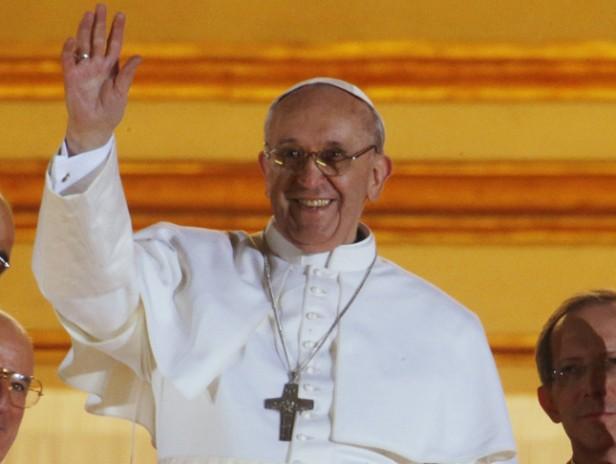 Por Padre Carlos Arive - 29 DE JUNIO -