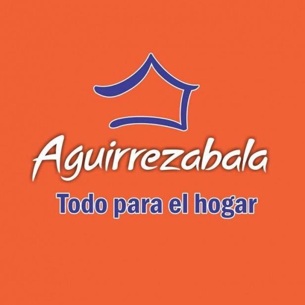 AGUIRREZABALA HOGAR ABRIO SUS PUERTAS