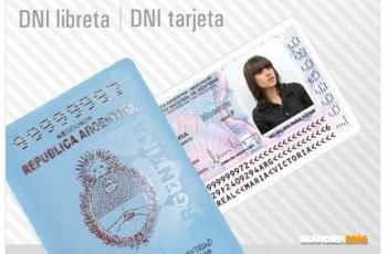 LOS REGISTROS DE LA PROVINCIA ESTARAN ABIERTOS HASTA LAS 18 HORAS