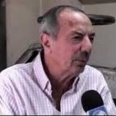 LA PRENSITA CELEBRA SUS 50 AÑOS DE VIDA EL DIA DEL PERIODISTA