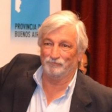 EL CONCEJO APROBO LA RENDICION DE CUENTAS UTILIZANDO EL DOBLE VOTO DEL PRESIDENTE