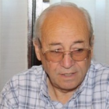 DECLARACIONES DEL CONCEJAL JORGE GARCIA DESATARON LA REACCION DEL INTENDENTE MUNICIPAL