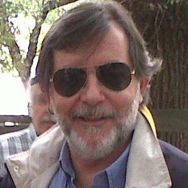 ROBERTO GABARINI: