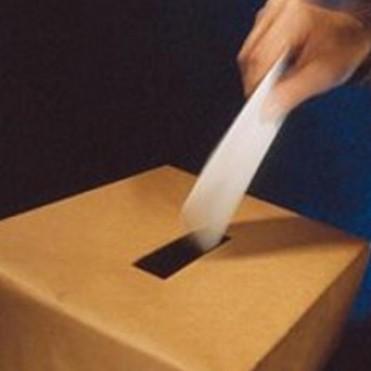 SE COMIENZAN A CONOCER LOS CANDIDATOS LOCALES PARA LAS ELECCIONES DE AGOSTO