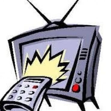 LA EMPRESA DIFUSORA TRES LOMAS DENUNCIO INTERFERENCIAS Y SABOTAJES A LA TRANSMISION TELEVISIVA