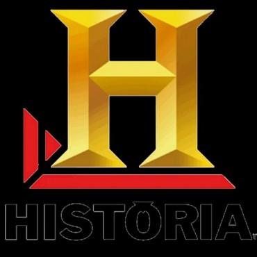 LA HISTORIA DE LOS PRECANDIDATOS