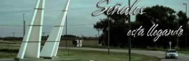 SE ACERCA EL ESTRENO DE 'SEÑALES'