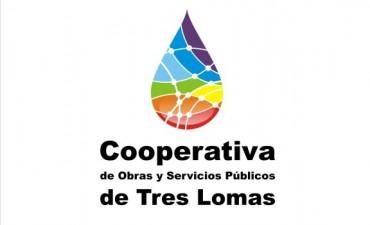 CHARLA INFORMATIVA PREVIA AL CURSO SOBRE ADMINISTRACION DE COOPERATIVAS
