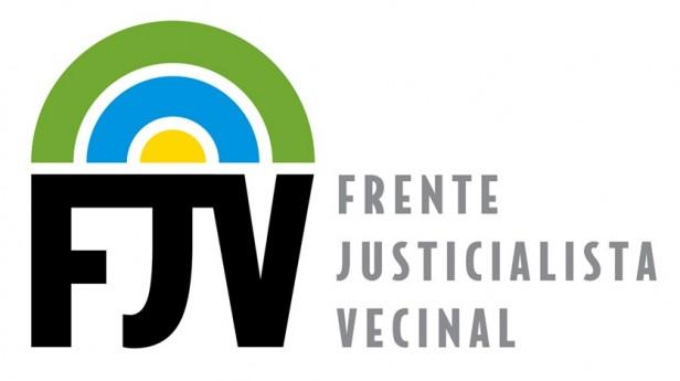 CENA A LA CANASTA EN EL FRENTE JUSTICIALISTA VECINAL